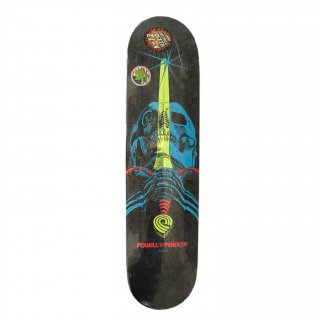<img class='new_mark_img1' src='https://img.shop-pro.jp/img/new/icons20.gif' style='border:none;display:inline;margin:0px;padding:0px;width:auto;' />POWELL PERALTA DECK