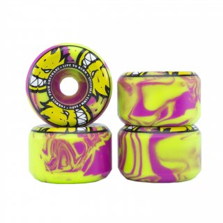 SPITFIRE 54mm FORMULA FOUR ConicalFull