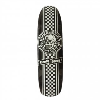 BLACK LABEL DECK