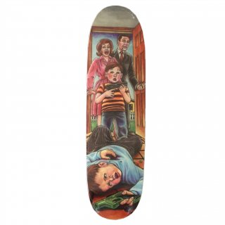 bLind【Guy Mariano】DECK 8.75