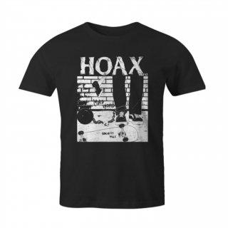 HOAX TEE
