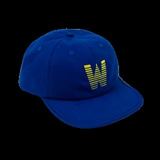 WKND CAP