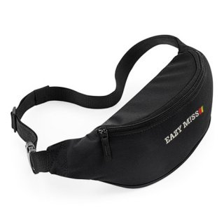 EAZY MISS BELT BAG