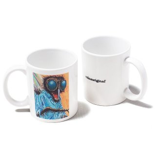 RELAX Andre Mug Cup