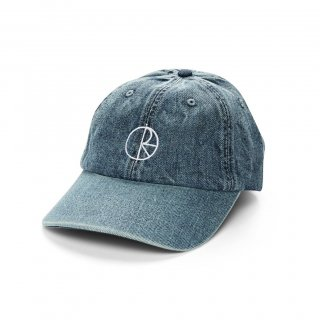 POLAR DENIM CAPS