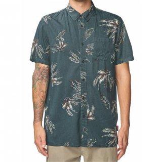 GLOBE Appleyard Howler SS Shirt