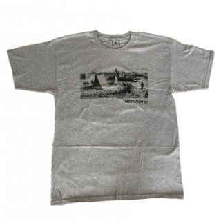NORTHERN CO. CAMPGROUND SHIRT