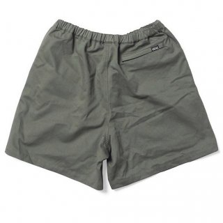 RELAX Eazy Shorts