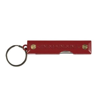 INDEPENDENT KEY CHAIN