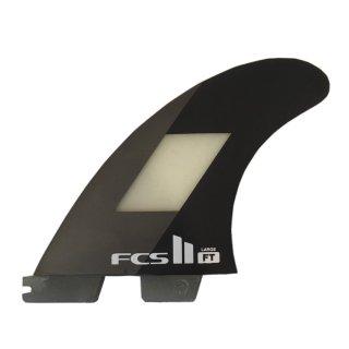 FCS   FILIPETOLEDO PC TRI FIN  L