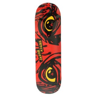BLACKLABEL   JASON ADAMS 8.75