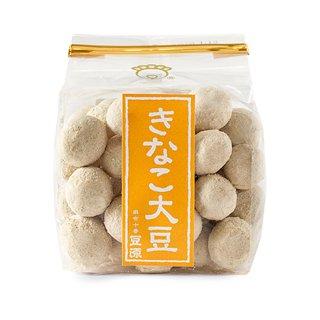 きなこ大豆