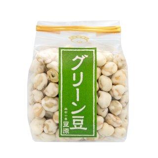 グリーン豆