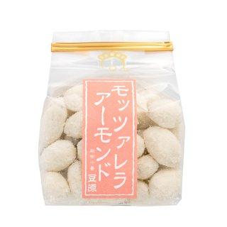 モッツァレラアーモンド ※本店・オンラインショップ限定商品