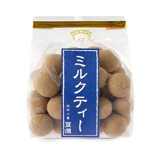 ミルクティーピーナッツ ※店頭限定商品