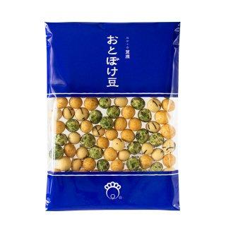 徳用おとぼけ豆