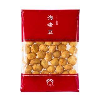 徳用海老豆