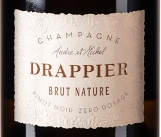 スパークリングワイン会シャンパーニュ比較+α