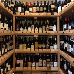 [オンライン]自然派?ビオ?オーガニック?を理解するワイン会