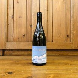 極上レアワイン&飲むべきナチュラルワイン会:10/16(金)19:00-19:50
