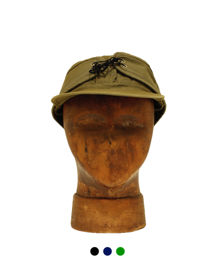 GOOFY CAP