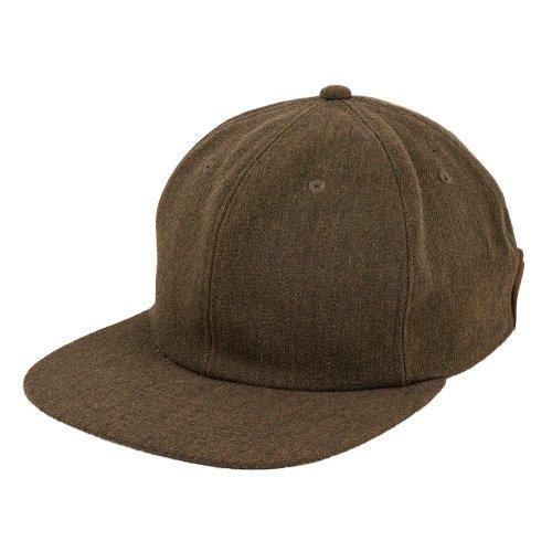 BASEBALL CAP-M