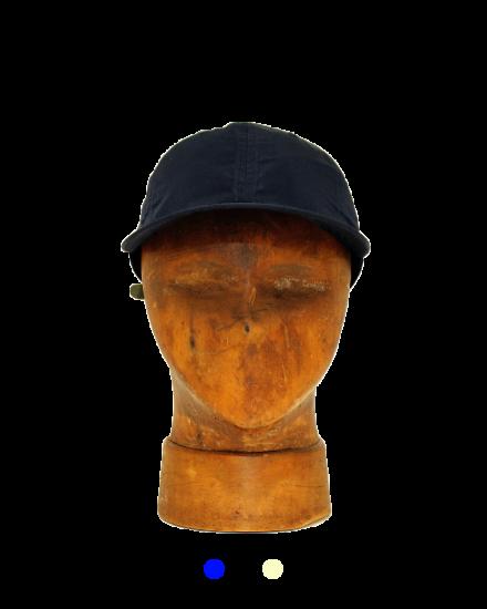 UNION CAP-M