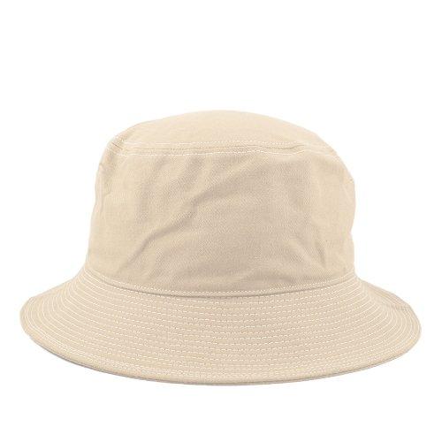 WASH HAT
