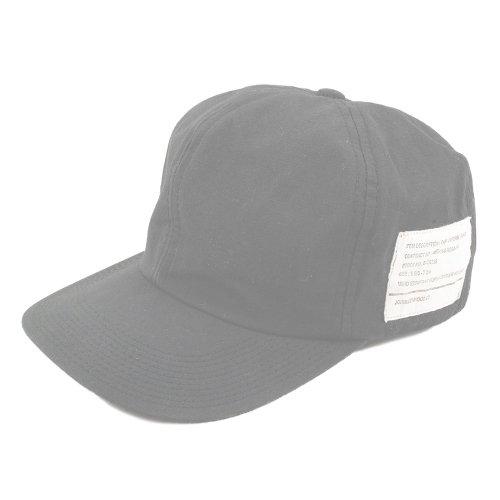 BDU CAP