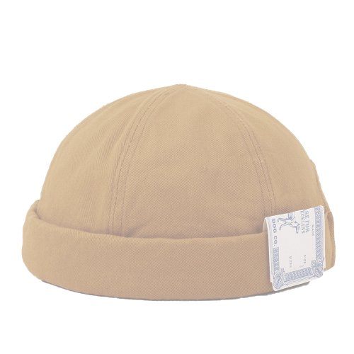 WASH FISHERMAN CAP