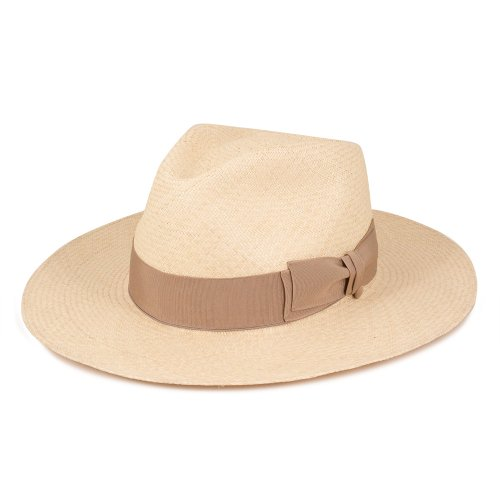 PANAMA HAT BASIC