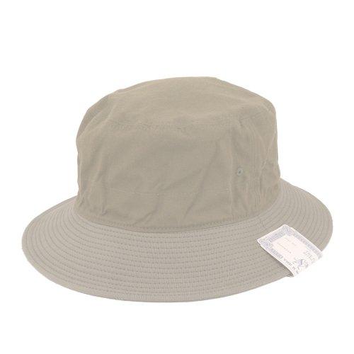 2 HAT