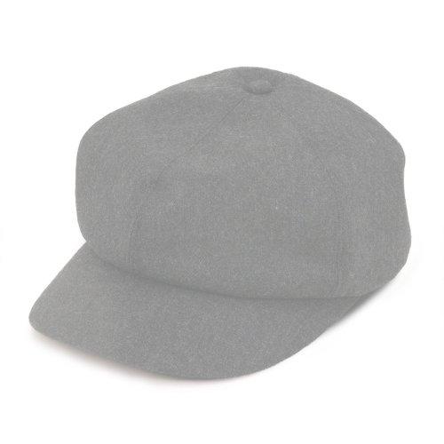 NPB.CAP