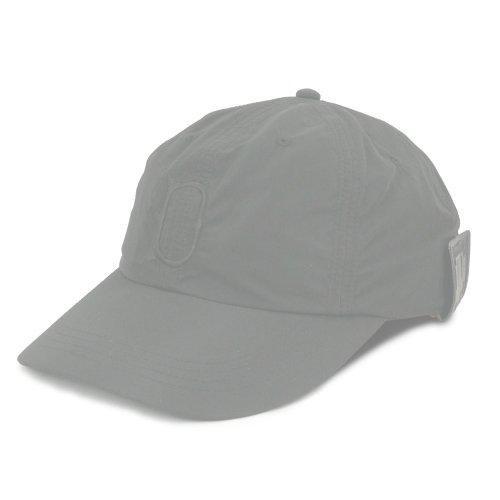 UNION CAP-B