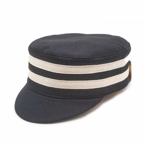 AGS BB CAP