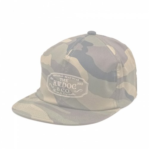 <img class='new_mark_img1' src='https://img.shop-pro.jp/img/new/icons5.gif' style='border:none;display:inline;margin:0px;padding:0px;width:auto;' />TRUCKER CAMO