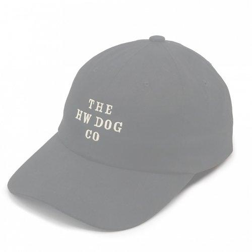 WASH HWDOG CAP