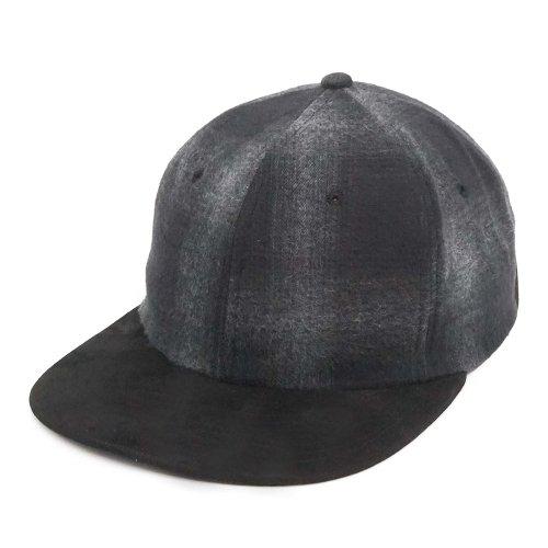 OMBRECHECK CAP