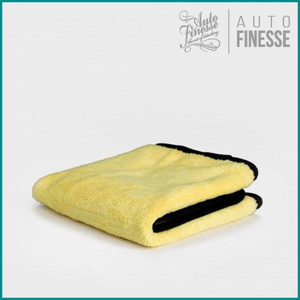 Primo Plush マイクロファイバータオル