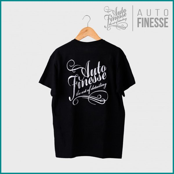 Work T-Shirt ・ ワーク Tシャツ