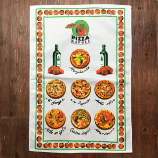 <img class='new_mark_img1' src='https://img.shop-pro.jp/img/new/icons14.gif' style='border:none;display:inline;margin:0px;padding:0px;width:auto;' />NAPOLI PIZZA