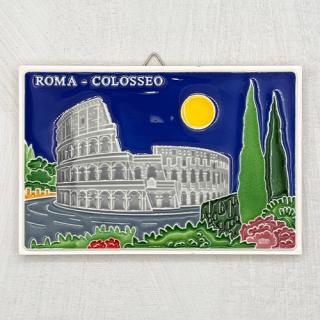コロッセオ (Colosseo)