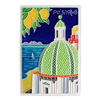 <img class='new_mark_img1' src='https://img.shop-pro.jp/img/new/icons14.gif' style='border:none;display:inline;margin:0px;padding:0px;width:auto;' />ポジターノ(Positano)