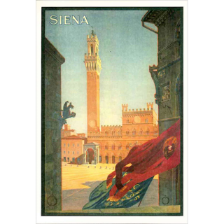 <img class='new_mark_img1' src='https://img.shop-pro.jp/img/new/icons14.gif' style='border:none;display:inline;margin:0px;padding:0px;width:auto;' />【ポストカード】Siena -シエナ-