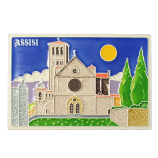 <img class='new_mark_img1' src='https://img.shop-pro.jp/img/new/icons14.gif' style='border:none;display:inline;margin:0px;padding:0px;width:auto;' />アッシジ(ASSISI)