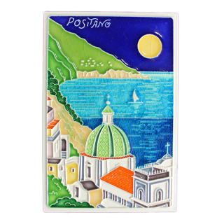 <img class='new_mark_img1' src='//img.shop-pro.jp/img/new/icons14.gif' style='border:none;display:inline;margin:0px;padding:0px;width:auto;' />ポジターノ(Positano)