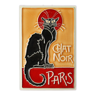 <img class='new_mark_img1' src='https://img.shop-pro.jp/img/new/icons14.gif' style='border:none;display:inline;margin:0px;padding:0px;width:auto;' />CHAT NOIR