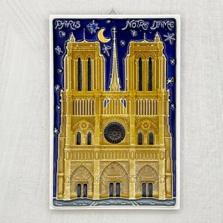 <img class='new_mark_img1' src='https://img.shop-pro.jp/img/new/icons14.gif' style='border:none;display:inline;margin:0px;padding:0px;width:auto;' />ノートルダム大聖堂(Cathédrale Notre-Dame de Paris)