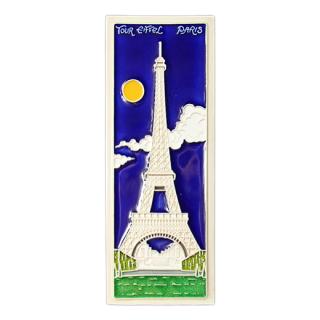 <img class='new_mark_img1' src='https://img.shop-pro.jp/img/new/icons14.gif' style='border:none;display:inline;margin:0px;padding:0px;width:auto;' />エッフェル塔( La tour Eiffel)
