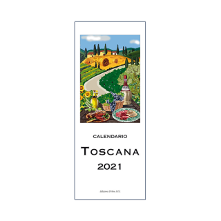 <img class='new_mark_img1' src='https://img.shop-pro.jp/img/new/icons14.gif' style='border:none;display:inline;margin:0px;padding:0px;width:auto;' />【カレンダー】Toscana2021